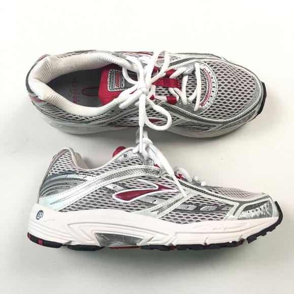 Dyad 6 Womens Running Shoe 8d B11